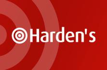 Hardens 2016